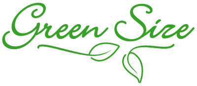 my Green Size Online Shop