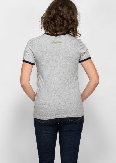Tank-Top T-Shirt bio-t-shirt