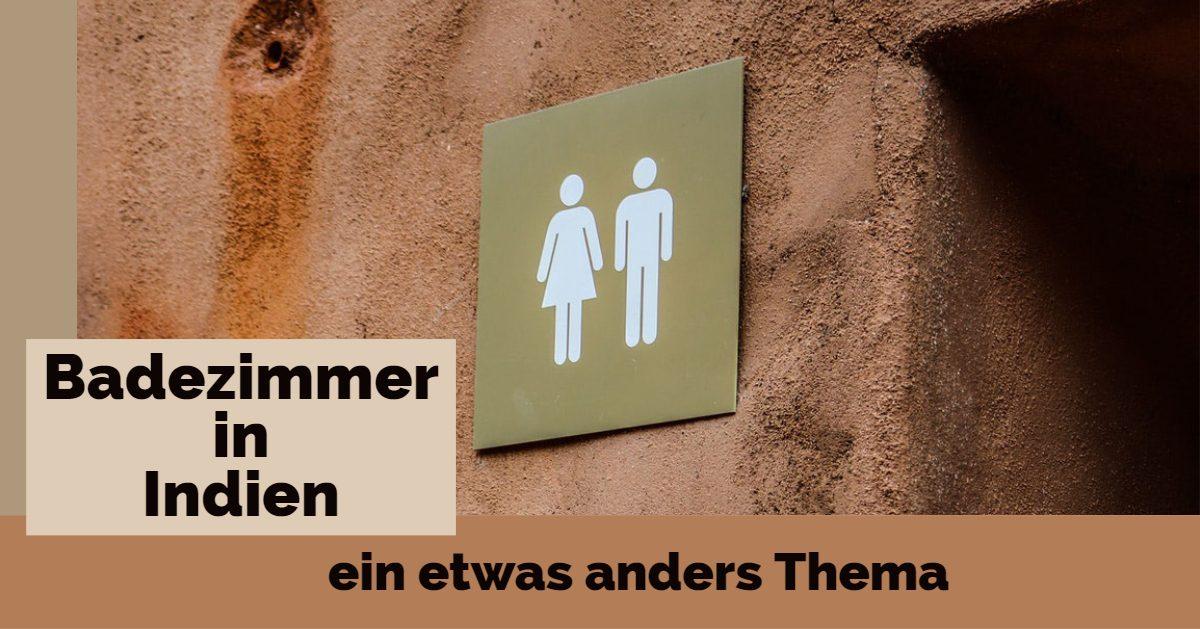 © Green Size, Lübeck